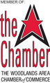 The Woodlands Chamber of Commerce